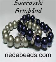 http://nedabeads.com/shop/swarovski-armbaand-3168p.html
